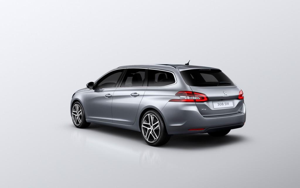 neuer-Peugeot-308-SW-2014-3-1024x640
