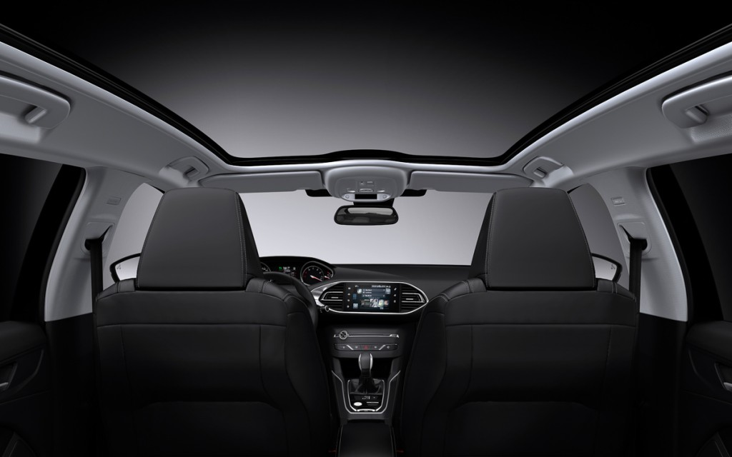 neuer-Peugeot-308-SW-2014-4-1024x640