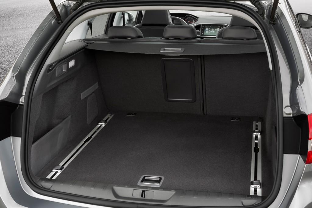 neuer-Peugeot-308-SW-2014-5-1024x682