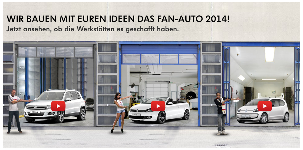 vw-baut-das-fan-auto-2014