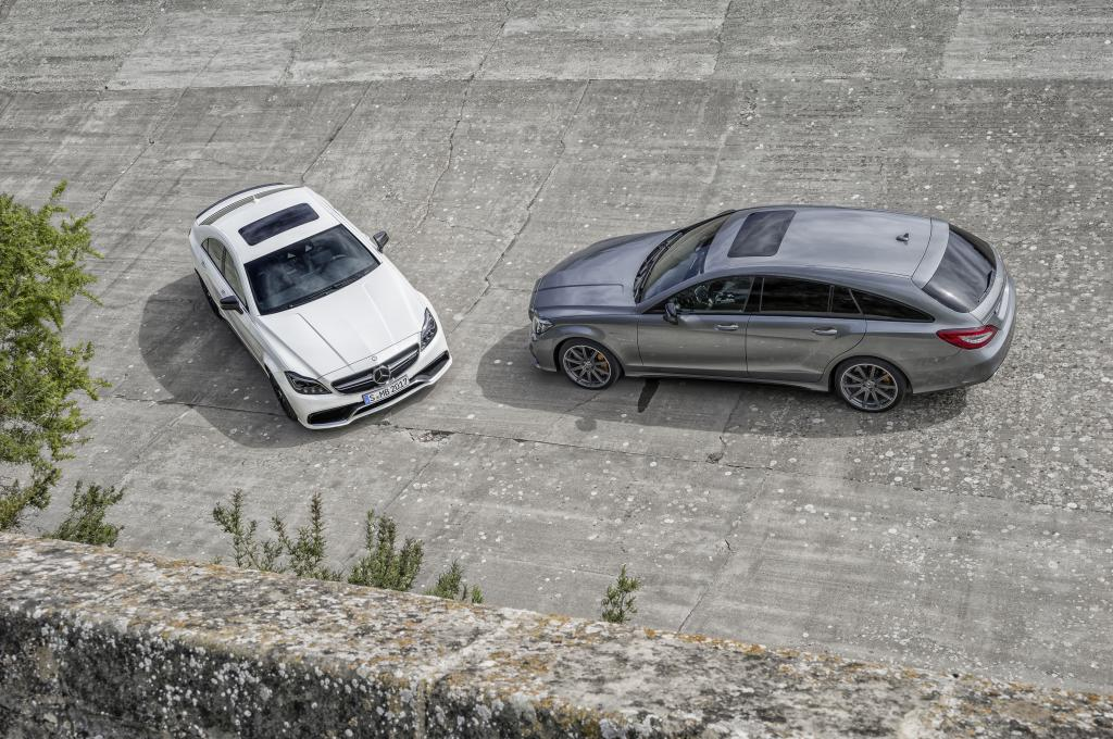 2014-mercedes-benz-cls-facelift-shooting-brake
