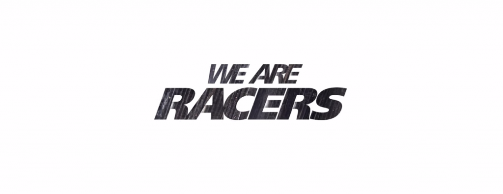 michelin-we-are-racers