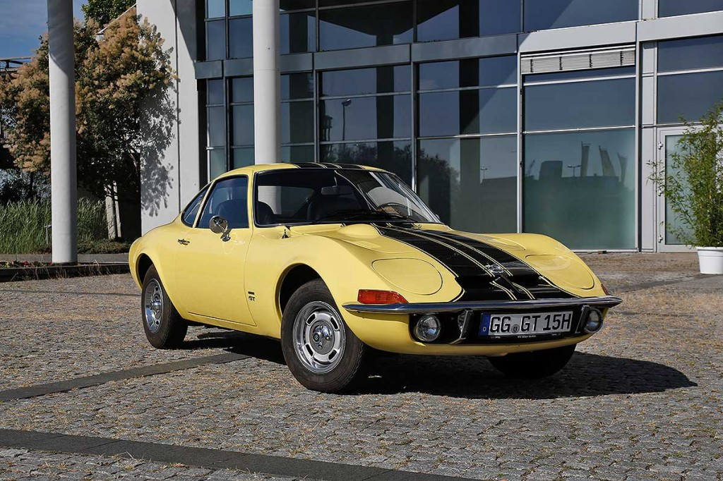 1971-opel-gt-gelb-schwarz