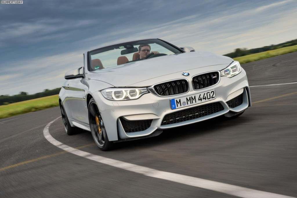 2014-BMW-M4-Cabrio-silber
