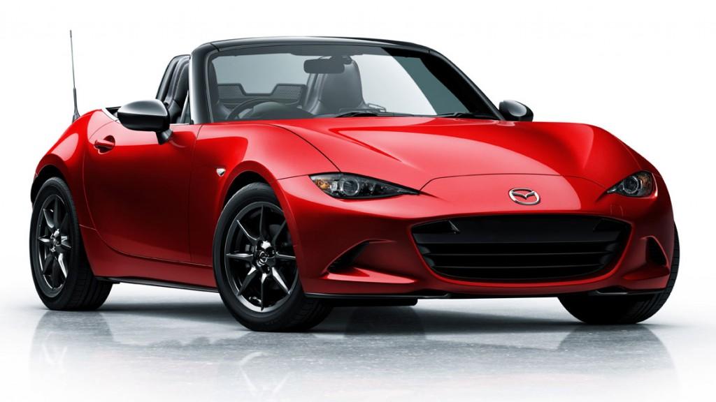 2014-Mazda-MX5-pressefoto-vorne