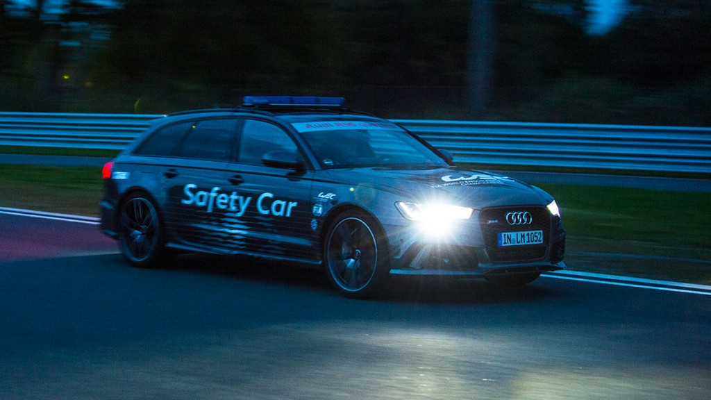 2013-audi-rs6-safety-car-bilster-berg