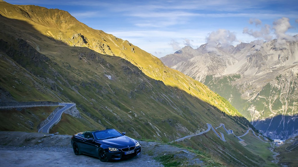 thomas-gigold-bmw-m3-cabriolet-roadtrip