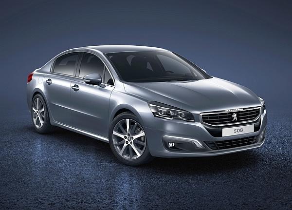 Peugeot-508-02