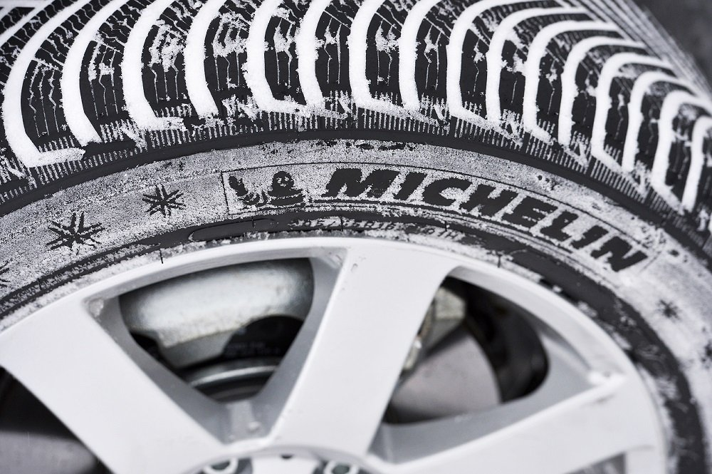 michelin-alpin-5-winterreifen-rad-ab-com-03