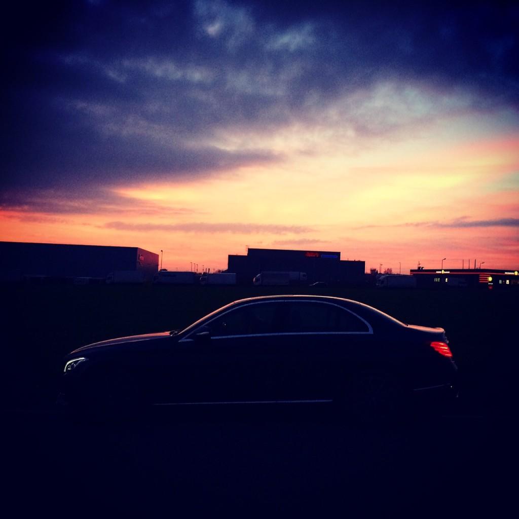 2014-Mercedes-Benz-C220-BlueTEC-W205-schwarz