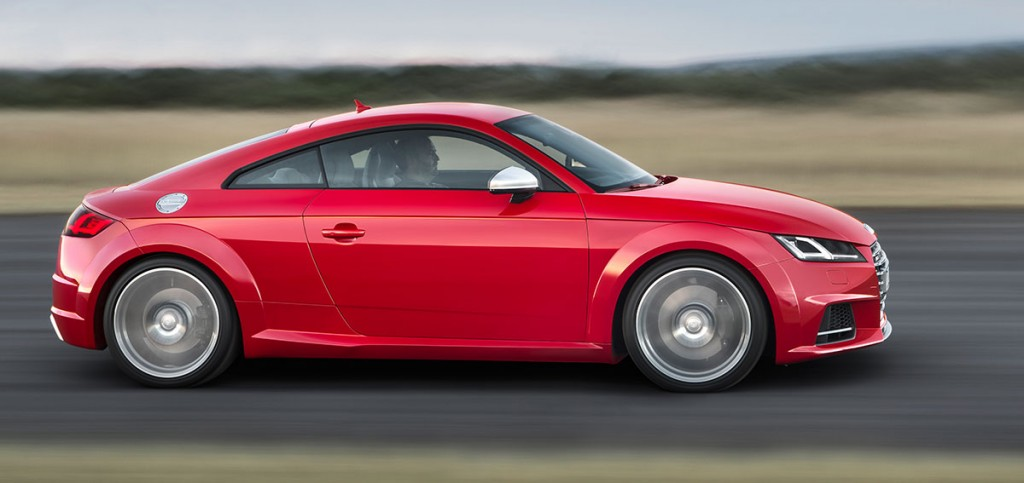 advertorial-audi-tt-01
