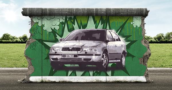 1996-skoda-octavia