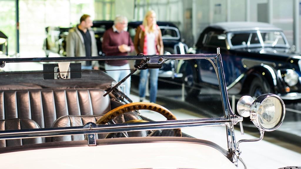 03_D8E_5384_Totale Automuseum Amerang