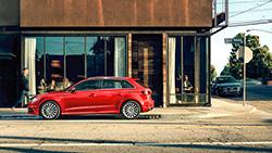 Audi-A3-Sportback-etron-e-tron-elektro-a3-hybrid-2014-10
