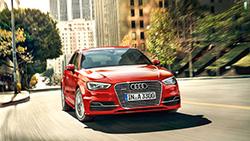 Audi-A3-Sportback-etron-e-tron-elektro-a3-hybrid-2014-12
