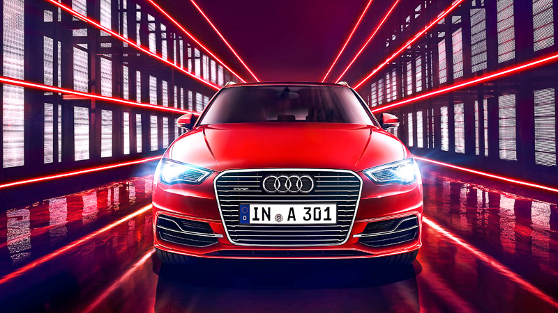Audi-A3-Sportback-etron-e-tron-elektro-a3-hybrid-2014-4