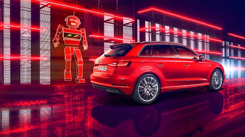 Audi-A3-Sportback-etron-e-tron-elektro-a3-hybrid-2014-5