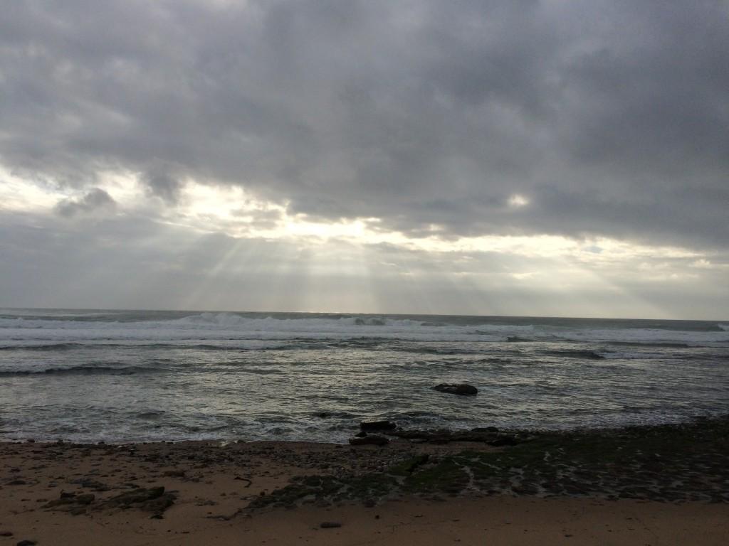 strand-portugal