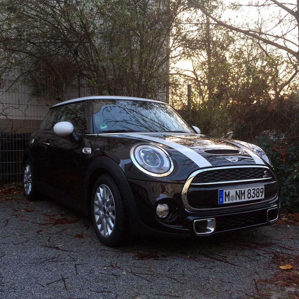 2014-Mini-Cooper-S