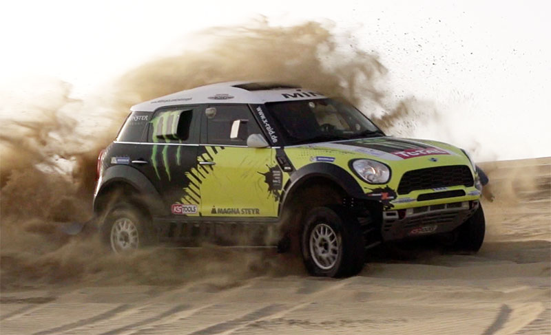 2014-mini-4all-racing-rallye-dakar-dubai
