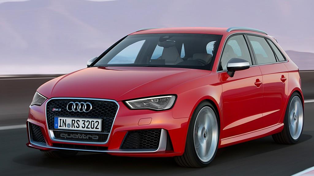 2015-Audi-RS3-Sportback-rot-1