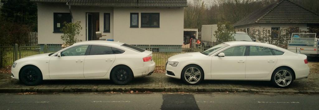 2015-Audi-A5-Sportback-weiss-20-tfsi