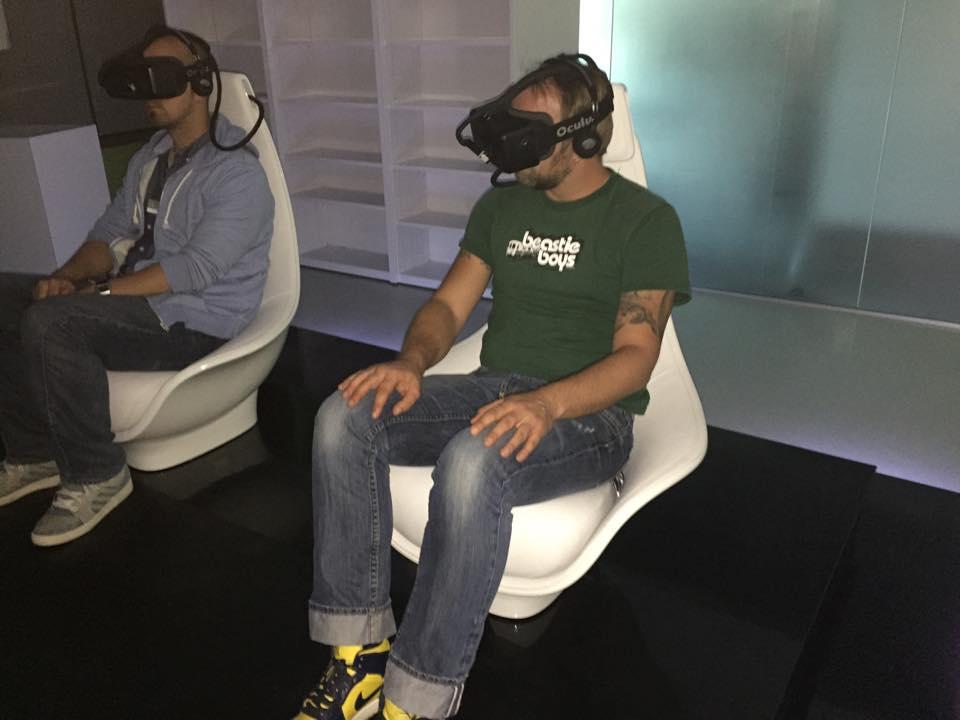 mercedes-benz-sunnyvale-jan-virtuelles-erlebnis