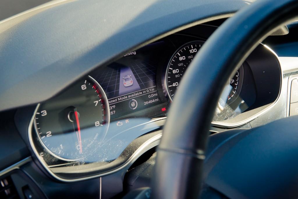 2015-Audi-A7-piloted driving concept-Jack-Las-Vegas-03