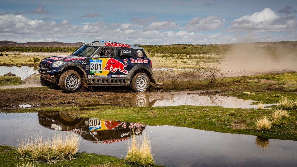 Dakar-2015-MINI-4ALL-RACING