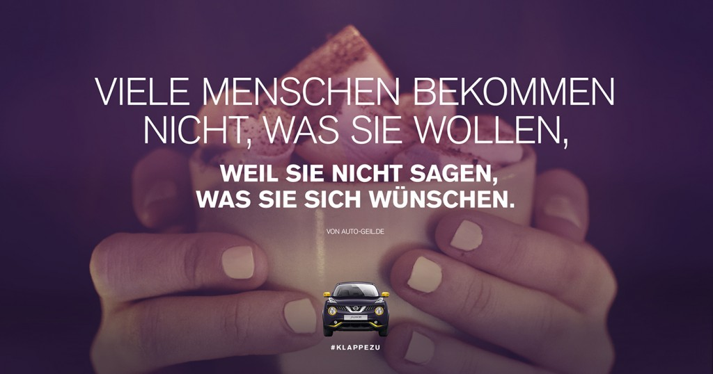 NISSAN_JUKE_RS_BLOGGER_QUOTES_Auto_Geil