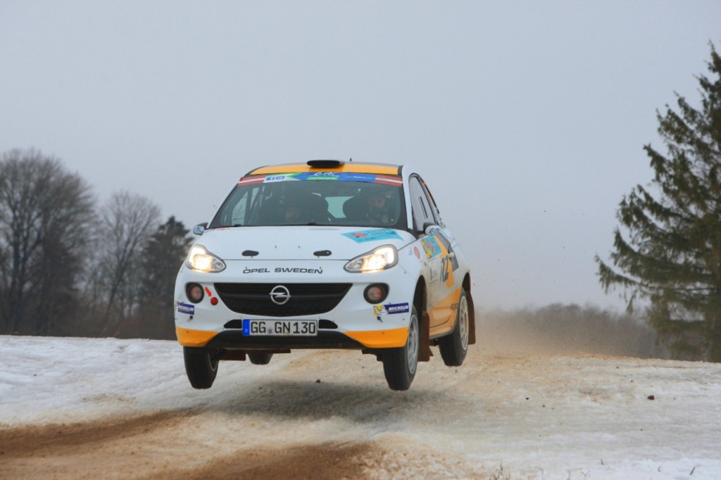 opel-adam-r2-rallye-lettland