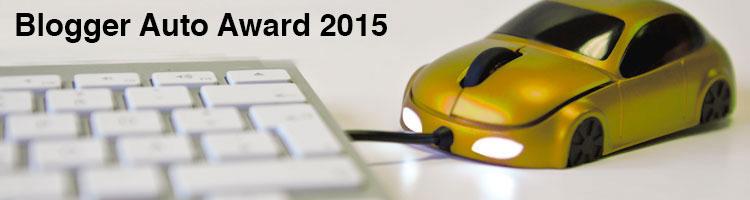 logo-blogger-auto-award