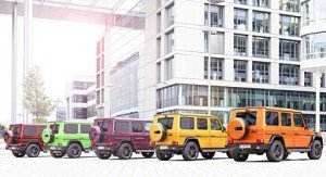 mercedes-benz-g63amg-crazy-color