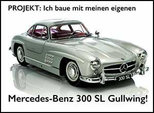 Teaser-EagleMoss-Mercedes-SL300