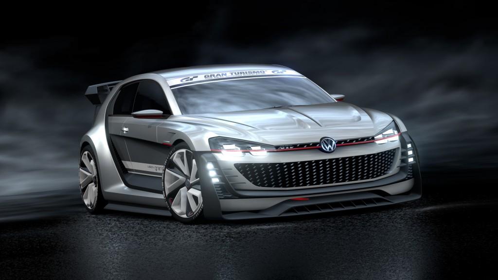 Volkswagen_GTI_Supersport_Vision_Gran_Tusimo_02