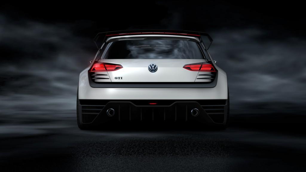 Volkswagen_GTI_Supersport_Vision_Gran_Tusimo_06