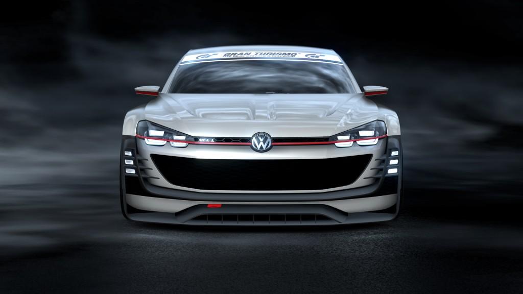 Volkswagen_GTI_Supersport_Vision_Gran_Tusimo_05