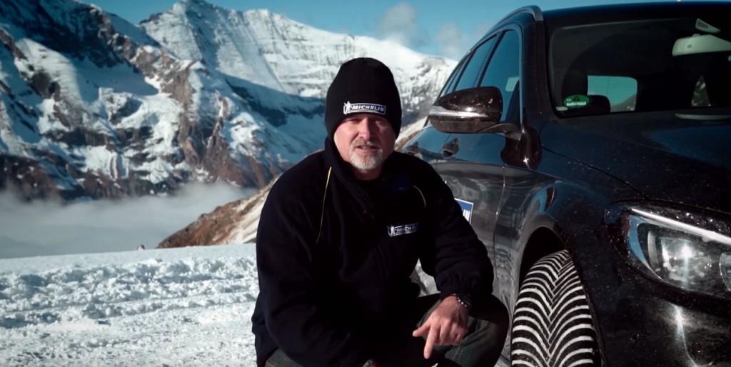 Sind-Winterreifen-im-Winter-wirklich-so-wichtig--Armin-Schwarz-antwortet