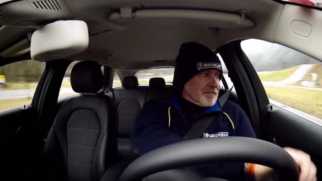 Angst-vorm-Autofahren-im-Winter--Armin-Schwarz-gibt-wertvolle-Tipps!