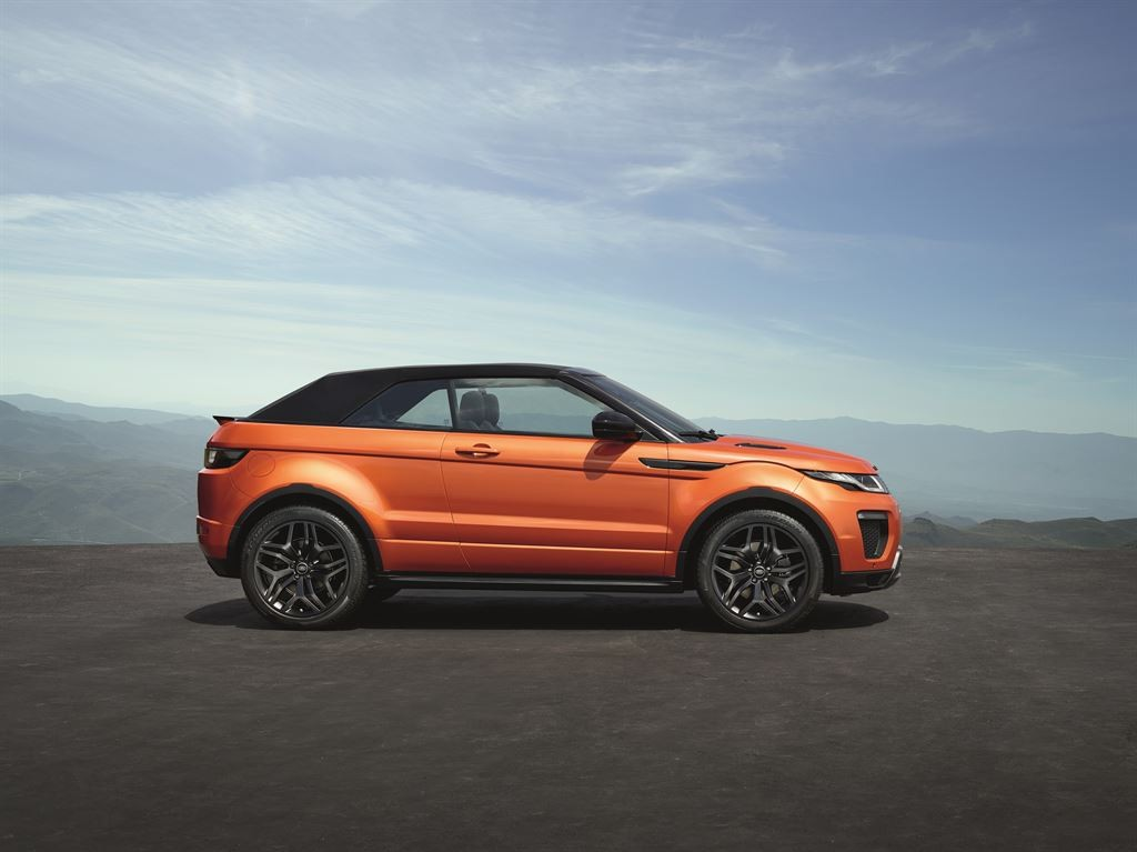 Range-Rover_Evoque-Cabriolet-Pressebild-02