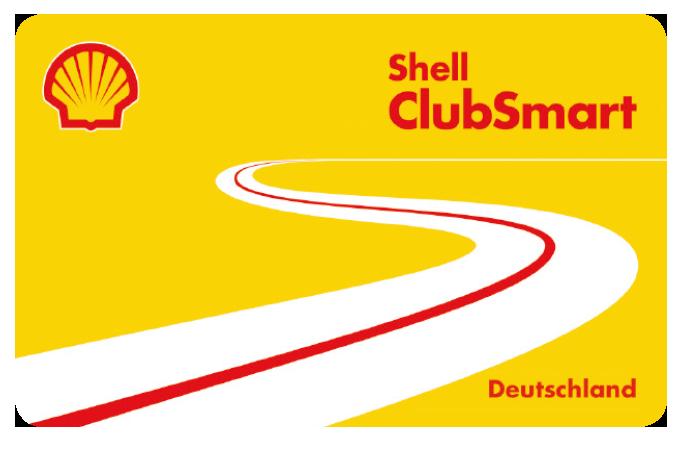 Www Shell Clubsmart