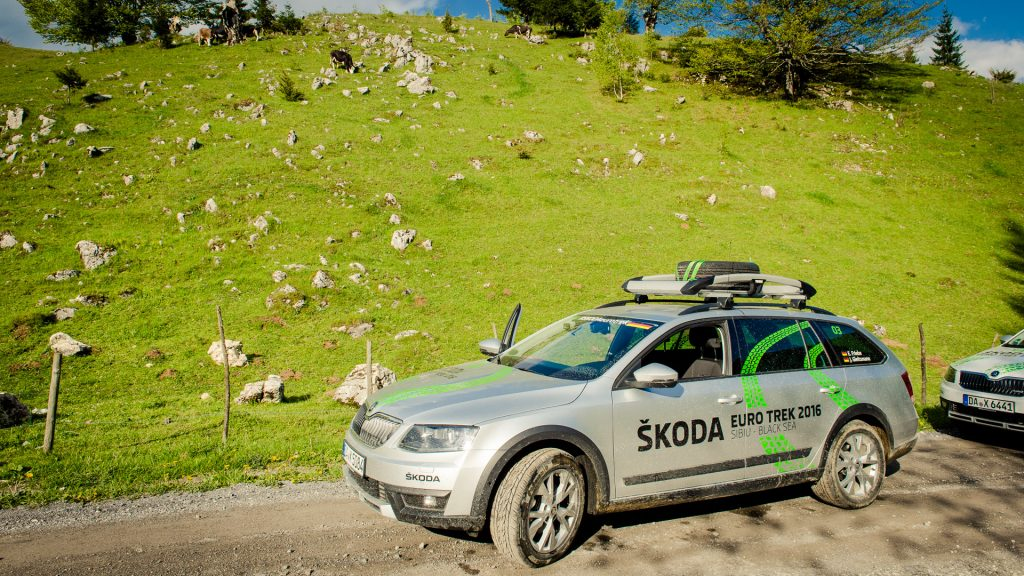 skoda-eurotrek-2016-sibiu-blacksea-04