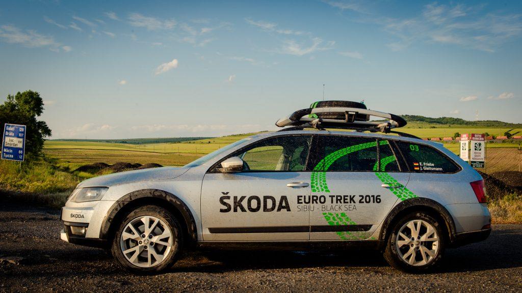 skoda-eurotrek-2016-sibiu-blacksea-11