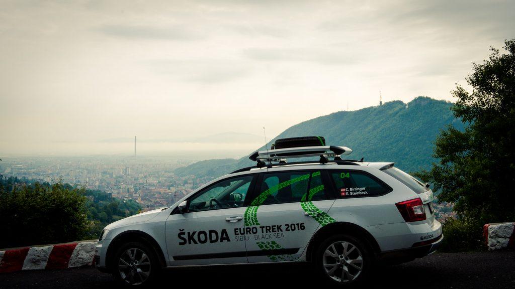 skoda-eurotrek-2016-sibiu-blacksea-05