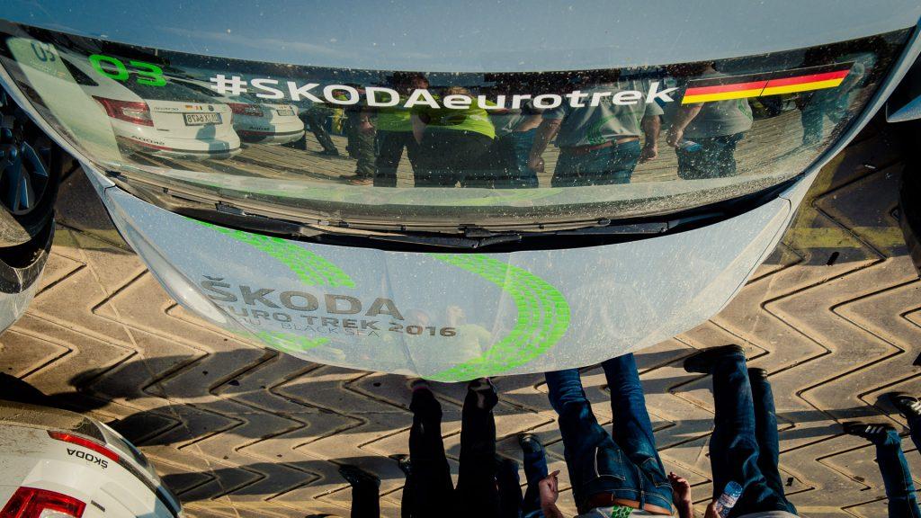 skoda-eurotrek-2016-sibiu-blacksea-10