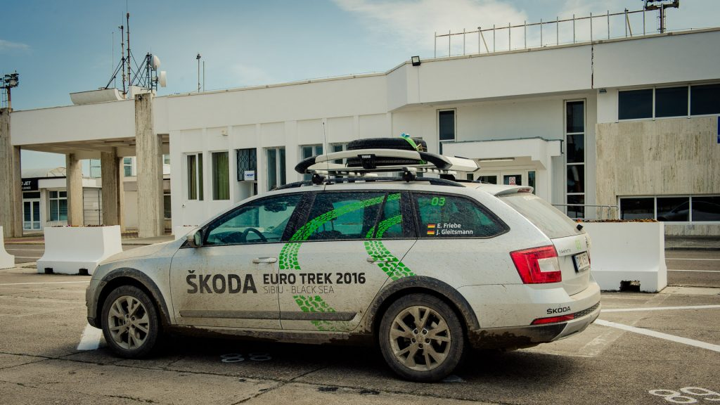skoda-eurotrek-2016-sibiu-blacksea-15