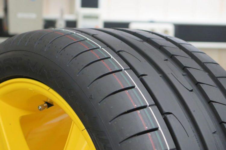 Reifen-Produktion-Dunlop-SP-Sport-Maxx-RT-2-17-750x500