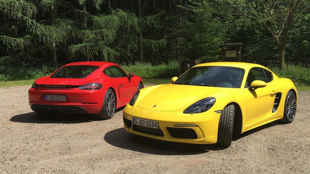 2016-Porsche-718-Cayman---erster-Fahrbericht-und-Video-Review