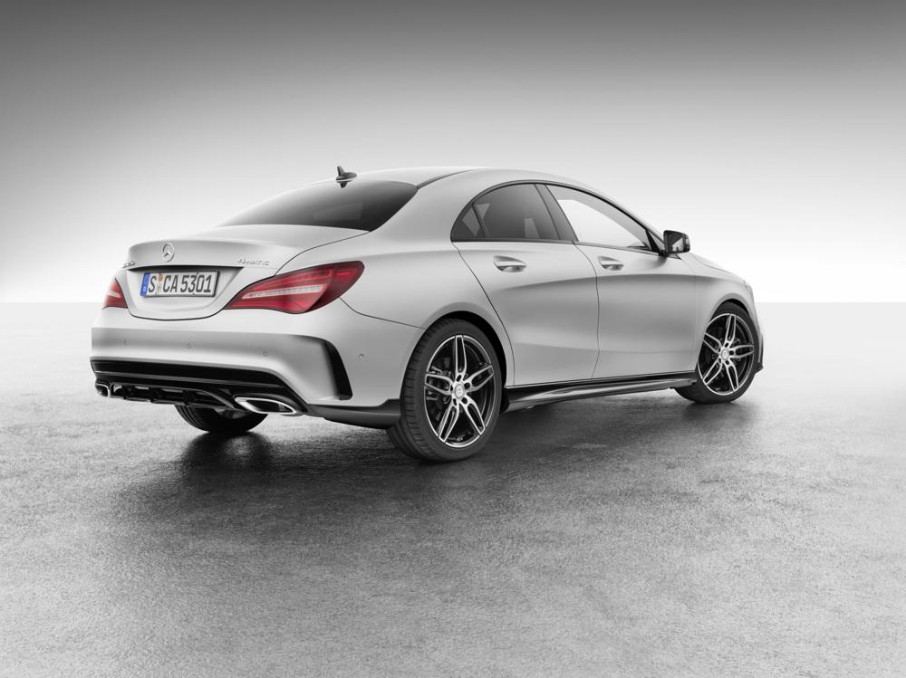 Mercedes-Benz-CLA-AMG-Zubehoer-06