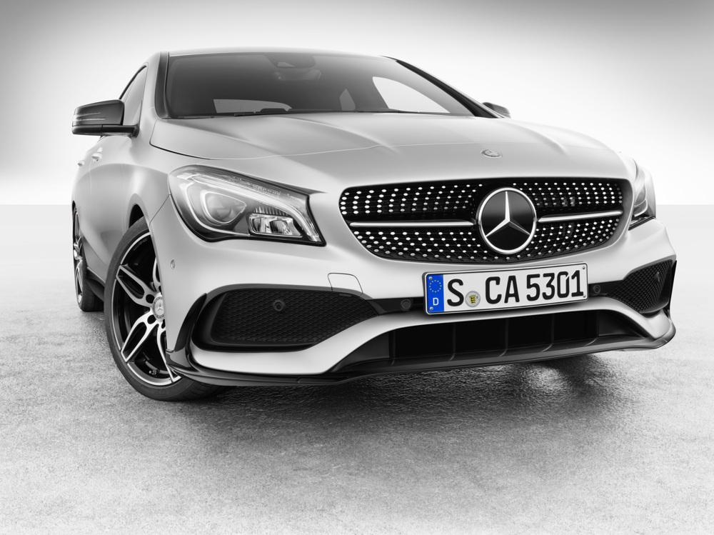 Mercedes-Benz-CLA-AMG-Zubehoer-11